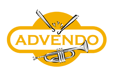 Muziekvereniging ADVENDO